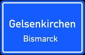 sparkasse gelsenkirchen bismarck